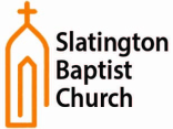 Slatington Baptist Church